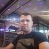 Азамат, 34, г.Москва