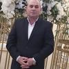 Muxtar, 58, Baku