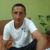 Олег, 43, г.Уссурийск