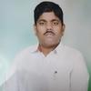 Prathamesh, 20, г.Gurgaon