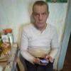 Владимир, 53, г.Находка (Приморский край)