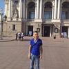 Виталий, 28, Червоноград