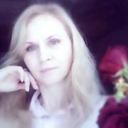 Елена 40 Воткинск