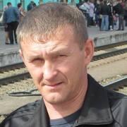 Олег 48 Солтон