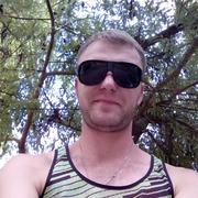 Андрей 32 Белгород