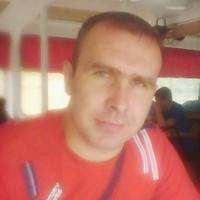 Дмитрий, 32 года, Дева, Барнаул