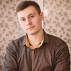 Макс, 24, г.Хмельницкий