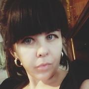 Оленька Назарова 37 Донецк