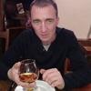 Сергей, 38, г.Фокино