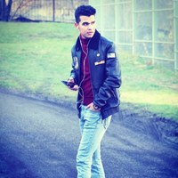 Omar Arsalan, 19 лет, Рак, Краснодар
