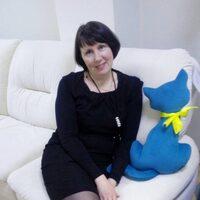 Виктория, 48 лет, Близнецы, Санкт-Петербург