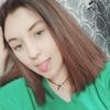 Aleksandra, 16, Ulan-Ude