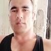 миша, 34, г.Калининград