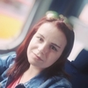 Аня, 20, г.Киев