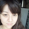 Irinka, 33, Gus-Khrustalny