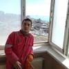 Камбар, 28, г.Актау