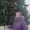Светлана, 63, г.Петрозаводск