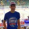 Андрей, 24, г.Санкт-Петербург