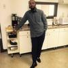 Tyrone D Muse, 41, г.Чикаго