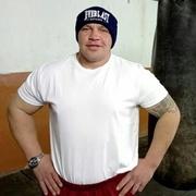 Алексей 45 Костанай