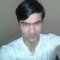 Bruce, 32 года, Дева, Ахтубинск