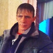 Вячеслав 37 Промышленная