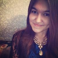 Гульвина, 23 года, Скорпион, Челябинск