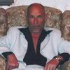 Никол, 60, г.Минск