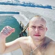 Антон 25 Рубцовск