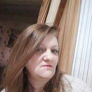 Светлана из Рогачева желает познакомиться с тобой