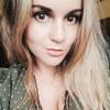 julia, 23, г.Ярославль