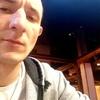 Aleksandr, 33, Vsevolozhsk