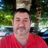 Giancarlo, 65, г.Парма