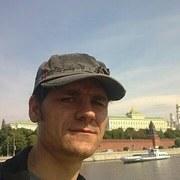 Евгений 44 Ржев