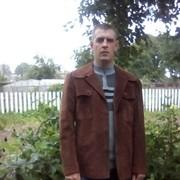 Евгений 37 лет (Весы) Светлогорск