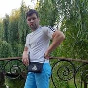 Георгий 36 Нижний Новгород