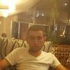 Саргис, 29, г.Ереван