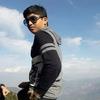 Shubh, 20, г.Мумбаи