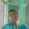 Дмитрий., 42, г.Павлоград