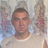 Андрей, 45 лет, Лев, Ровеньки