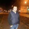 Виктор, 20, г.Воронеж