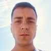 Pavel, 25, г.Бровары