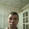 Ayrat, 44, Zainsk