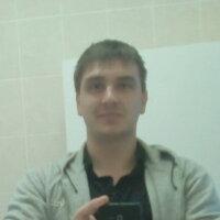 Евгений, 33 года, Водолей, Нижний Новгород