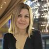 Ирина, 39, г.Днепр