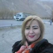 СУРАЙЁ 50 Душанбе