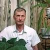 FEDOR, 63, Georgiyevsk