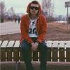 Степан, 18, г.Киров