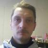 Сергей, 43, г.Пушкино