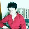 Elena, 49, Mamontovo